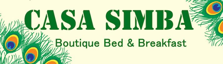 CasaSimba